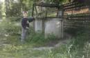 Это мои сын!:) В деревне!!!