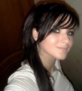 Моя милая улыбка :)