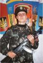 Присяга  в армии:)