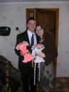 люблю свадьбы