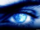 всевидящее око...