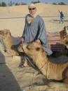 Takoi vot arabskii prints!