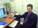 Офис (2002)
