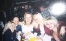 отмечаем 20-е Алины...с лева на право..Ира,Я,Алина(сестра),Света,Люба(сестра).