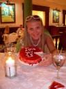 А это мой день рожденье!!!!!!