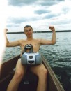 Ето Шацкие озера, лодочка, водочка, и полный отдых!!!
