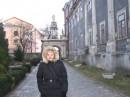 Каменец. Дек.2006