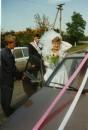 Всё таже свадьба. Ура!