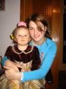 Я и моя сестра 2.01.2006