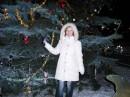5.01.2006 парк шевченко... :)
