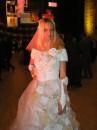 это не моя свадьба...:)