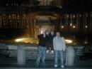 Vatikan city