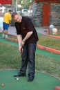 В гольф играем )