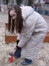 вот так копать надо:))))))