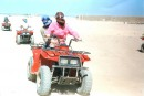 """Поездка по пустыне """"Сахаре"""""""