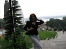 Август 2005, Киев