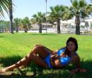 Солнечный Кипр...