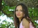 Фрвнция-Карматен