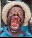 kto uznaet skolko zubov u nego?to ya budu emu/ei doljen.
