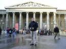 первый музей в мире