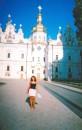 ..Киев....красотища))