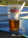 Что за отдых без пива!