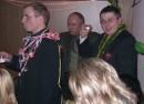 Новый год с сотрудниками 12.2005р.