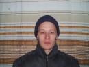 Переживаю зиму 2006 года