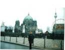 Берлинский собор (Германия)