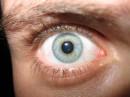 Глаз Дориана Грея