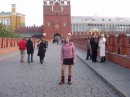 Москва,слезам не верит! ;))