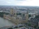 ��� � London Eye