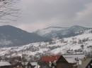 Лутчше гор могут быть только горы!!!