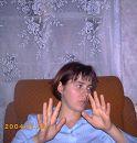 Самые чистые руки )Донецка.