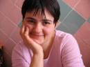 Наташа!!! Сестра  из города Житомир!!! не меньше любимая