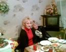 Гости из Крыма...