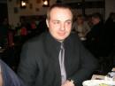 Празднование Нового года , ресторан Козачок на совских прудах