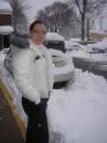 А снег идёт,а снег идёт!!!