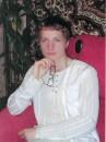 e-mail:kondratov007@yandex.ru