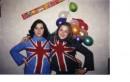 Я и моя сестра!!