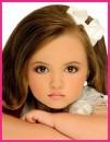куколка как настоящая девочка!!!!!!(знакомый прислал)