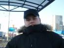 1 января 2006 года)))