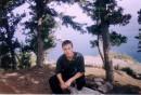 Крым 2002