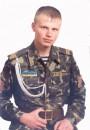 ДМБ 2001 Весна