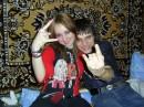 Heavy Metall - � ������ ����