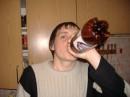 Люблю пивко!:-)