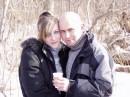Я и моя девушка