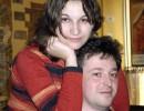 опять Одесса, март 2005 г. этот город умеет лечить, спасать и радовать.