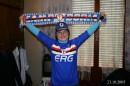 Forza Sampdoria