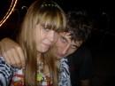 Не рад что это было так довно, и я не целовался !!!!  ДАШКА ТЫ ТУТ КРАСАВИЦА!!!!!!!!